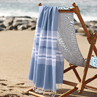 Wholesale Hot Sale China Supplier Cotton Hammam Bath Towel Softextile Turkish Towel