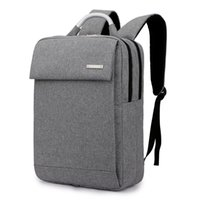Wholesale hot sale new men Oxford cloth fashion backpack casual designer business travel school laptop backpacks computer bags women waterproof