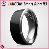 attached storage - Jakcom R3 Smart Ring New Premium Of Other Drives Storages Hot Sale With network attached storage cloud storage become reseller