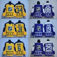 Cheap Ice Hockey Montreal Canadiens jerseys Best Men Full hockey jerseys