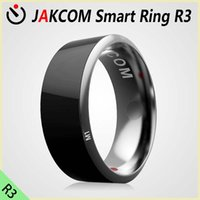 amp android - Jakcom Smart Ring Hot Sale In Consumer Electronics As Sunglasses Motorcycle Handle For Amp Chromecast Android