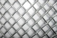 Wholesale High Quality Crimped Stainless Steel Wire Mesh Standard Plain Weave Wire Mesh mm mm Wire Diameter for Filters and Construction