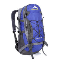 Wholesale Male Backpack College Student Backpack Bags for Teenagers7