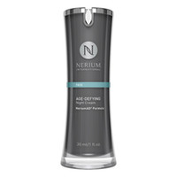 Wholesale New Nerium AD Night Cream and Day Cream ml Skin Care Age defying Day Night Creams Sealed Box from daigua888