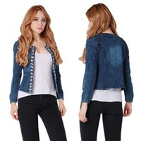 Where to Buy Women Suit Jacket Jeans Online? Where Can I Buy Women