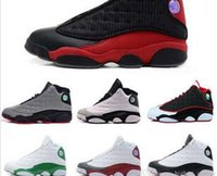 autumn boy names - Retro Basketball Shoes Mens Sneakers Brand Name Men Retro s Black Blue White Sports Shoes