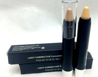 best corrective makeup - Lowest Best Selling NEW Makeup LIGHT CORRECTIVE CONCEALER STICK g