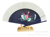 Cut bedroom drawing - Heat Sell Competitive Products Air Brushing Fan View Point Gift Fan Ma am Fan