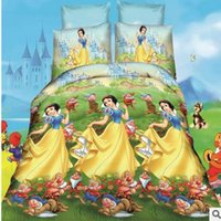 Wholesale 3D painting three dimensional flowers butterfly pattern bedding sets of four including quilt cover pillow case and Sheets