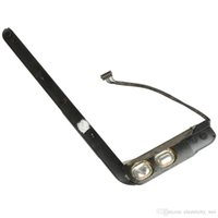 Wholesale Hot Sales Internal Loud Speaker Buzzer Ringer Flex Cable Replacement Part For Ipad
