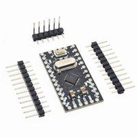 Wholesale Pro Mini Module Atmega168 V M For Arduino Compatible Nano