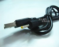 Wholesale V Nextbook Premium HD NX007HD8G P7HD Tablet USB Charger Cable Lead Car Wall Charger Power Supply Cable Cord