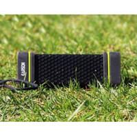 anti center - AAAAPortable Wireless Bluetooth Speakers A2DP W Stereo Outdoor Speaker Waterproof Dustproof Anti scratch Shockproof Drop DHL