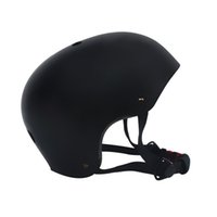 Wholesale Protect Muti Sports Skate Ski Cycling Bike Helmet for Kids and Adults