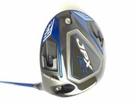 Wholesale JPX EZ Driver JPX EZ Golf Driver High Quality New Golf Clubs or Degree Graphite Shaft With Cover Wrench