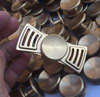 Wholesale fidget spinner hand spinner toy fidget toy EDC toy