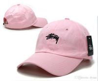 Wholesale Baseball cap Thrasher skateboard snapback golf hats for men women hip hop new bone casquette de marque ny gorras gorro masculino
