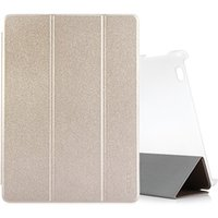 Wholesale Tablet PC Protective Case Durable Plastic Back Cover For Cube T9 With Stand Function