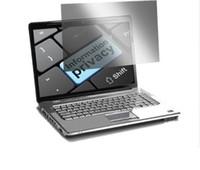 anti glare computer screen - Laptop Privacy Screen protector Anti glare Filter M Computer Monitor inch No glue PET material