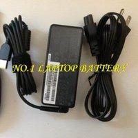 apple thinkpad - V A W Adapter For Lenovo ThinkPad Edge E531 Z710 V3 A A36258 ADLX65NLC3A ADLX65NDC3A ADLX65NDT3A