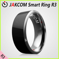 Wholesale Jakcom R3 Smart Ring New Premium Of Other Hot Sale With for Defense Body Armor Fist