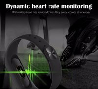 Wholesale 2017 smart bracelet with heart rate monitor Anti lost activity tracker watch