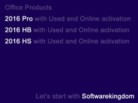 Wholesale Hot New Office products Pro Professional for Home and HB HS Fast shipping