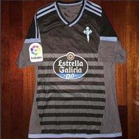 Wholesale In stock New Celta de Vigo Second away soccer jerseys soccer jersey tracksuit soccer shirt camisetas futbol