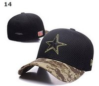 Wholesale 2 Baseball Hat Cap