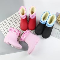 Cheap Black Rain Boots Online   Cheap Black Rain Boots for Sale ...