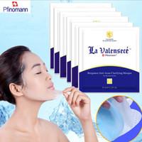 acne rejuvenate treatment - Slae Skin Care Brand Pfinomann Health Beauty Babyface Moisturising Whitening Anti Aging Oil control Skin Care Stem Cell Rejuvenating Mask