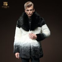 Long White Winter Coats UK | Free UK Delivery on Long White Winter ...