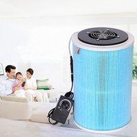 Wholesale Air purifier mute fan in addition to formaldehyde haze