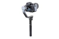 Wholesale Feiyu MG Lite Axis Brushless Handheld Gimbal Stabilizer for DSLR SLR Camera F18167