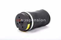 Wholesale W251 Air spring Air suspension strut A2513200025 air bag for R Class