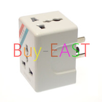 australia outlet adapter - Australia New Zealand China Electrical Plug Adapter Masterplug Way Multi Outlet Convert World Plug