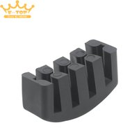 Wholesale Claw Rubber Mute Cello Practice Mute