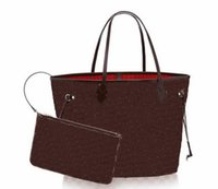 Wholesale Hot Sell womens Totes bags handbags PU leather fasher shoulder bags