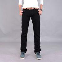 Plus Size Tall Skinny Jeans Online Wholesale Distributors Plus