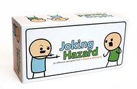 baseball card selling - Joking Hazard in Stock Hot Sell Fast Shipipng