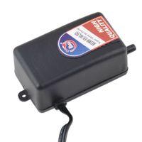 Wholesale Hot Super Silent Electrical V W Fish Aquarium Oxygenation Air Pump Fast Free New tinyaa