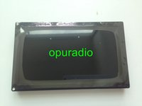 al por mayor radio japón-Pantalla libre de TFD58W22MW TFD58W23MW de la exhibición de 5.8inch LCD del envío libre para los sistemas del LCD de la navegación del GPS del coche hechos en Japón