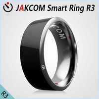 bathroom saunas - Jakcom R3 Smart Ring Consumer Electronics New Trending Product Bathroom Sauna Xiaomi Mijia Kettle Sportwatch Gps
