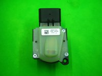 Wholesale Relay For Chrysler Dodge Fiat steering column ignition switch AI TRW mix order