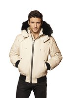 authentic ship models - Men Authentic MK Down jacket comfortable Freestyle insulation Popular models fashion big pocket Outwear Coat design white