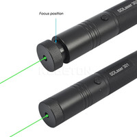 Wholesale car New Arrvial m Green Laser Pointer Pen Powered Burning Lasers Adjustable nm With Safe Key For Sale