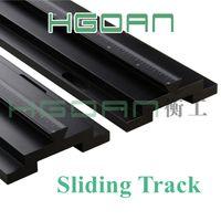 beijing track - Optical Sliding Track Experimental Linear Loading Track of High Precision Adjusting Rack Guide Rail Optical Bench HGOAN Beijing