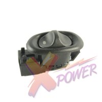 Wholesale Rear Power Window Switch For Holden Commodore VT VX VY VZ Sedan Wagon R