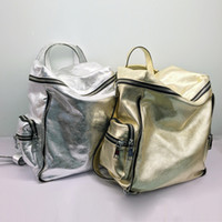 Wholesale 2017New arrived Famous Designer top Quality OHANE cm Sheepskin Bags Women Diamond Lattice Sheepskin Mini Handbags with dust bag
