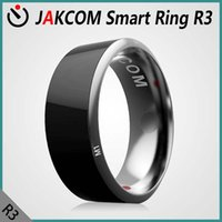 armoire designs - Jakcom R3 Smart Ring Jewelry Jewelry Boxes Luxury Jewelry Box Best Jewellery Designs Jewelry Box Armoire